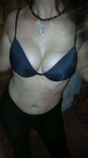 Swingers in chingford Meet swingers in Chingford - Swappers & doggers in Chingford